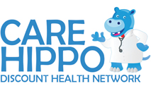 Care Hippo – Dental Discount Plan in Staten Island & NJ